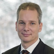 Dipl. Ing. , MBM Martin Hankel