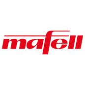 Logo Mafell AG