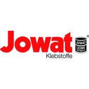 Logo JOWAT SE