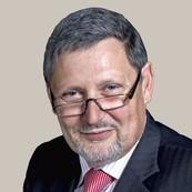 Prof. Dr. Dieter Flämig