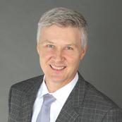 Prof. Dr. Eckhart Hertzsch