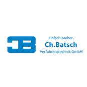 Logo Ch.Batsch Verfahrenstechnik GmbH