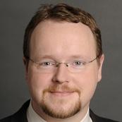 Dr. Olaf Mertsch