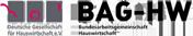 Bundesarbeitsgemeinschaft Hauswirtschaft in der dgh (BAG-HW)