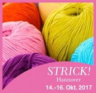 STRICK! Hannover
