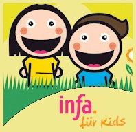 infa - HIT für KIDS