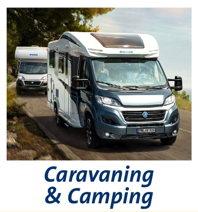 Caravaning & Camping