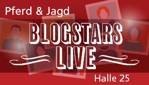 Blogstars Live