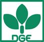 Deutsche Gesellschaft für Ernährung e.V. (DGE)