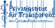 Privatinstitut für Transparenz im Gesundheitswesen (IFTRA)