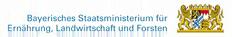 Bayerisches Staatsministerium für Ernährung, Landwirtschaft und Forsten (StMELF)