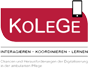 Institut für Arbeit und Wirtschaft der Universität Bremen und die Qualitus GmbH
