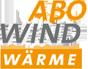 ABO wind GmbH