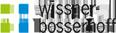 wissner-bosserhoff GmbH