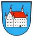 Bürgermeister Markt Erkheim