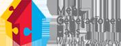 Mehrgenerationenhaus Markt Weidenbach