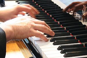Klavierhaus Döll