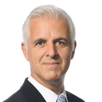 Bernd Meurer (bpa)