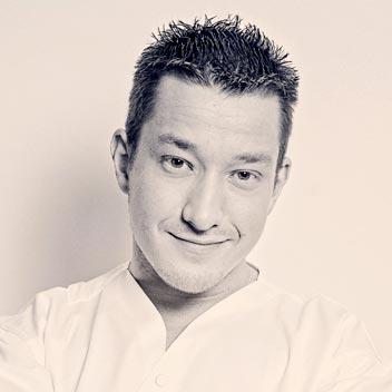 Dustin Struwe (Dena)
