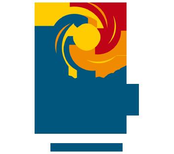 START-UP CHALLENGE 2018 Nominated