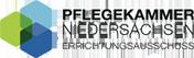 Pflegekammer Niedersachsen