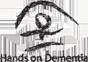 Hands on Dementia