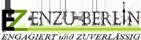 Kanzlei Relide  / ENZU Berlin GmbH