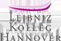 Leibniz Kolleg Hannover