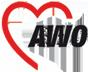 AWO-Bezirksverband Braunschweig e. V.