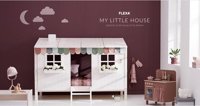 Flexa Etagenbett In L Form : Infalino babymesse einkaufen kinderzimmer ausstellung