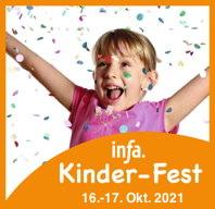 infa Kinderfest
