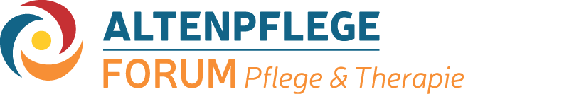 ALTENPFLEGE FORUM Pflege & Management