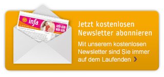 Jetzt kostenlosen Newsletter abonnieren!