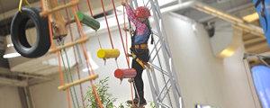Coole Aktionen für Kids und Teens