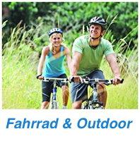 Fahrrad & Outdoor