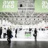 aveneo - Raum für Innovation
