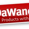 DaWanda-Area