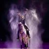 Nacht der Pferde - Impressionen