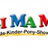 Logo MiMaMo