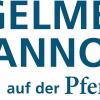 ANGELMESSE Hannover Logo
