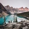 Partnerland Kanada