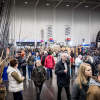 ANGELMESSE Hannover
