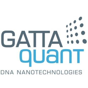 GATTAquant GmbH