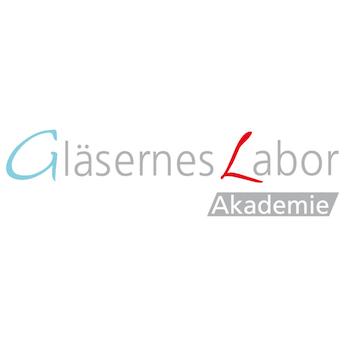 Gläsernes Labor Akademie (GLA)