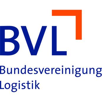 Bundesvereinigung Logistik e.V.
