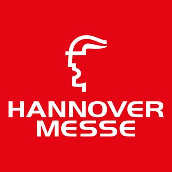 Deutsche Messe AG