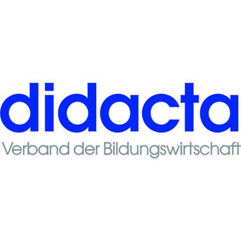 Didacta Verband der Bildungswirtschaft e.V.