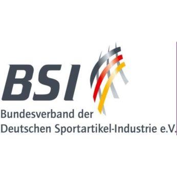 Bundesverband der Deutschen Sportartikel-Industrie e.V. (BSI)