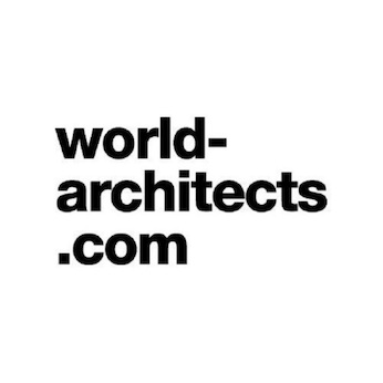 world-architects Profiles of Selected Architects