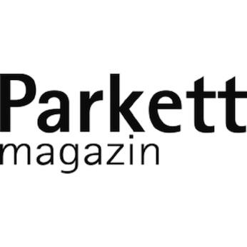 ParkettMagazin